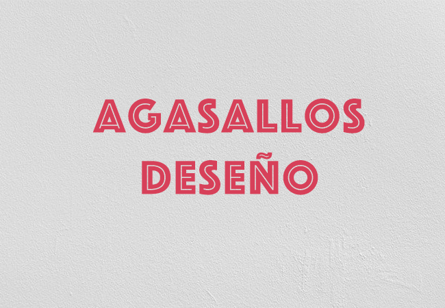 Tendas de deseño galego