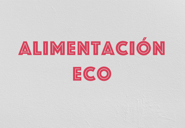tendas galegas ecolóxicas
