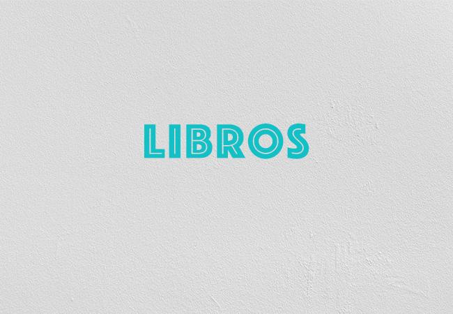 librerías online galegas