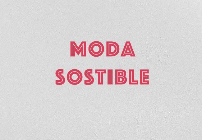 tendas online de moda sostible