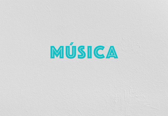 tendas de música galega e instrumentos